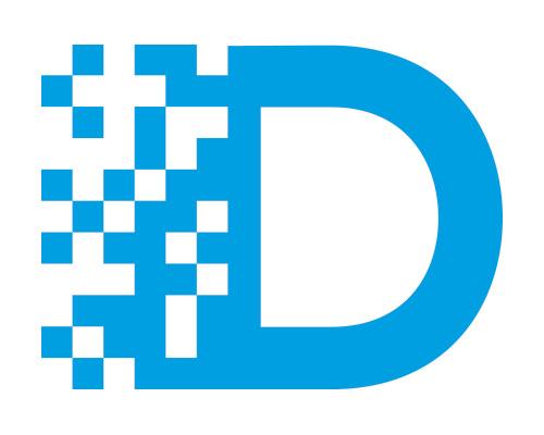 Logo Dcolor