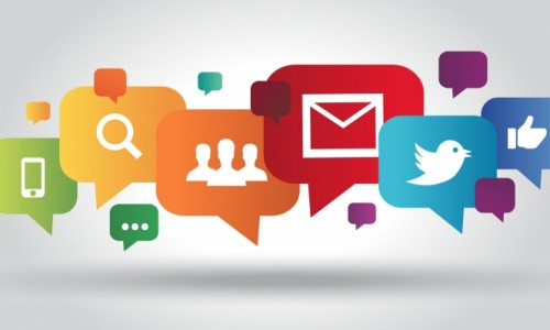 As oportunidades no Marketing Digital
